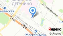 66metrov.ru на карте