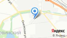 4х4uaz.ru на карте