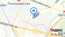 250RUB.RU на карте