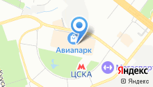 5 КармаNов на карте