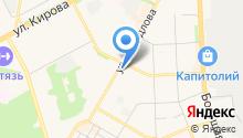 Khmels на карте