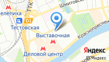 1-15kW.ru на карте