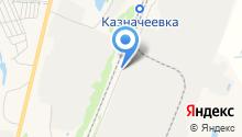Щекинский химик - Газета на карте