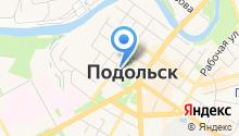 Home-Klining на карте