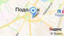 АВТО ОФОРМЛЕНИЕ на карте