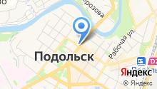 Домашний ломбард на карте