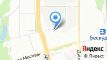 4prosport.ru на карте