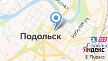 InRock на карте