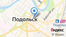 Cab2web.ru на карте