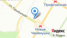 27минут.ру на карте