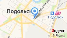 Автосервис по ремонту АКПП на карте