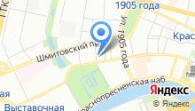Uggs-Shop - интернет-магазин  на карте