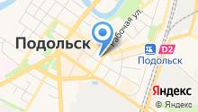 Дом культуры им. Лепсе на карте