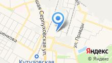 Shop-Auto-Podolsk.ru на карте