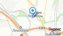 7kvt.ru на карте