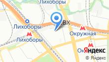 1 АРТ-ГРУППА на карте