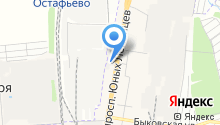 Plitka-Home на карте
