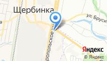 2mGroup на карте