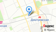4trime на карте