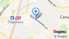 Stiralkin.net на карте