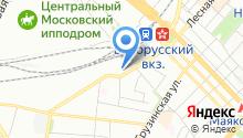 812photo.ru на карте