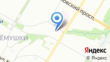 501sumka.ru на карте