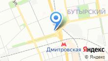 03КОЛЕСО на карте