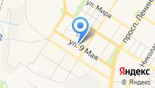 Grimerka на карте