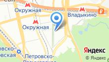 4strochki на карте