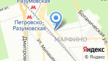 3-porosenka на карте