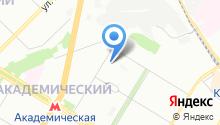 1watt.ru на карте