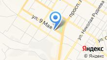 официальный магазин beurer-live на карте