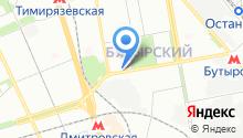 ЮрАвто-прокат на карте