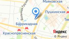 123zvoni.ru на карте