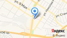 ModaTula.ru на карте