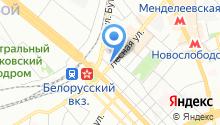 Платежный терминал, Банк Югра, ПАО на карте