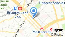 3D-STYLE.ru на карте