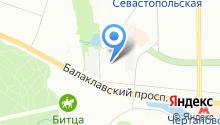 21vek-220v.ru на карте
