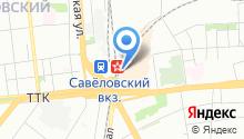 75om.ru на карте