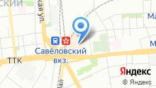 5120.ru на карте