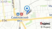 360play.ru на карте