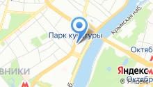 810.ru на карте