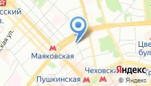 "ООО ""МГ-Торгсервис"" - Продажа сыпучих материалов с доставкой на карте"