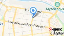 Fishing-tula.ru на карте