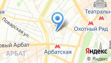 3k-school на карте