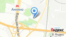 24box.ru на карте
