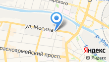 Avtodop71 на карте