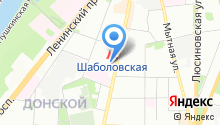 Арбитражный управляющий Петров Андрей Александрович - Банкротство юридических лиц, индивидуальных предпринимателей, граждан на карте
