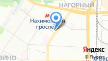 """""""вектор экологии на карте"""