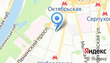 Юр-ВАК на карте